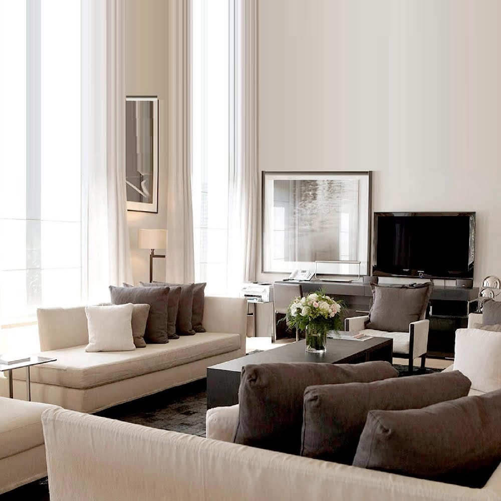 Speglar Norrmalms Möbler
